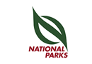 National Parks Board