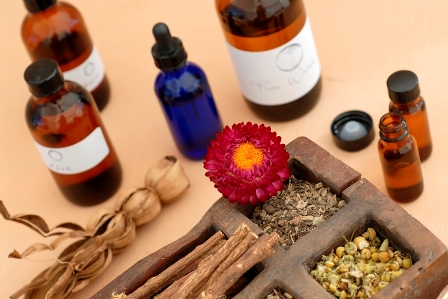 preventive healthcare through Ayurveda
