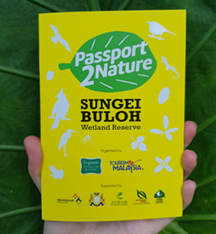 passport@nature