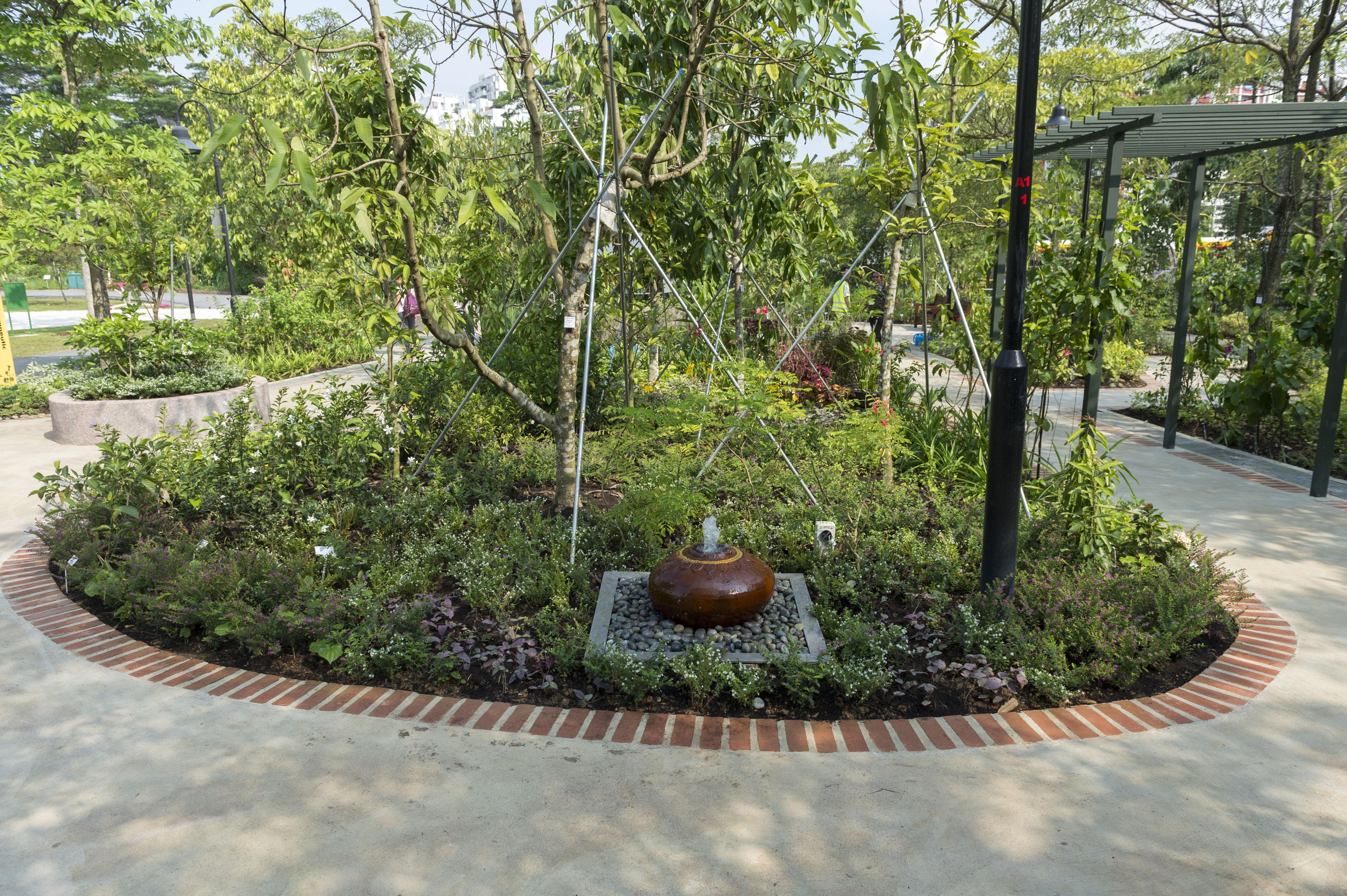 Therapeutic Garden_CCK (1)