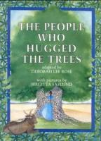 The People Who Hugged Trees