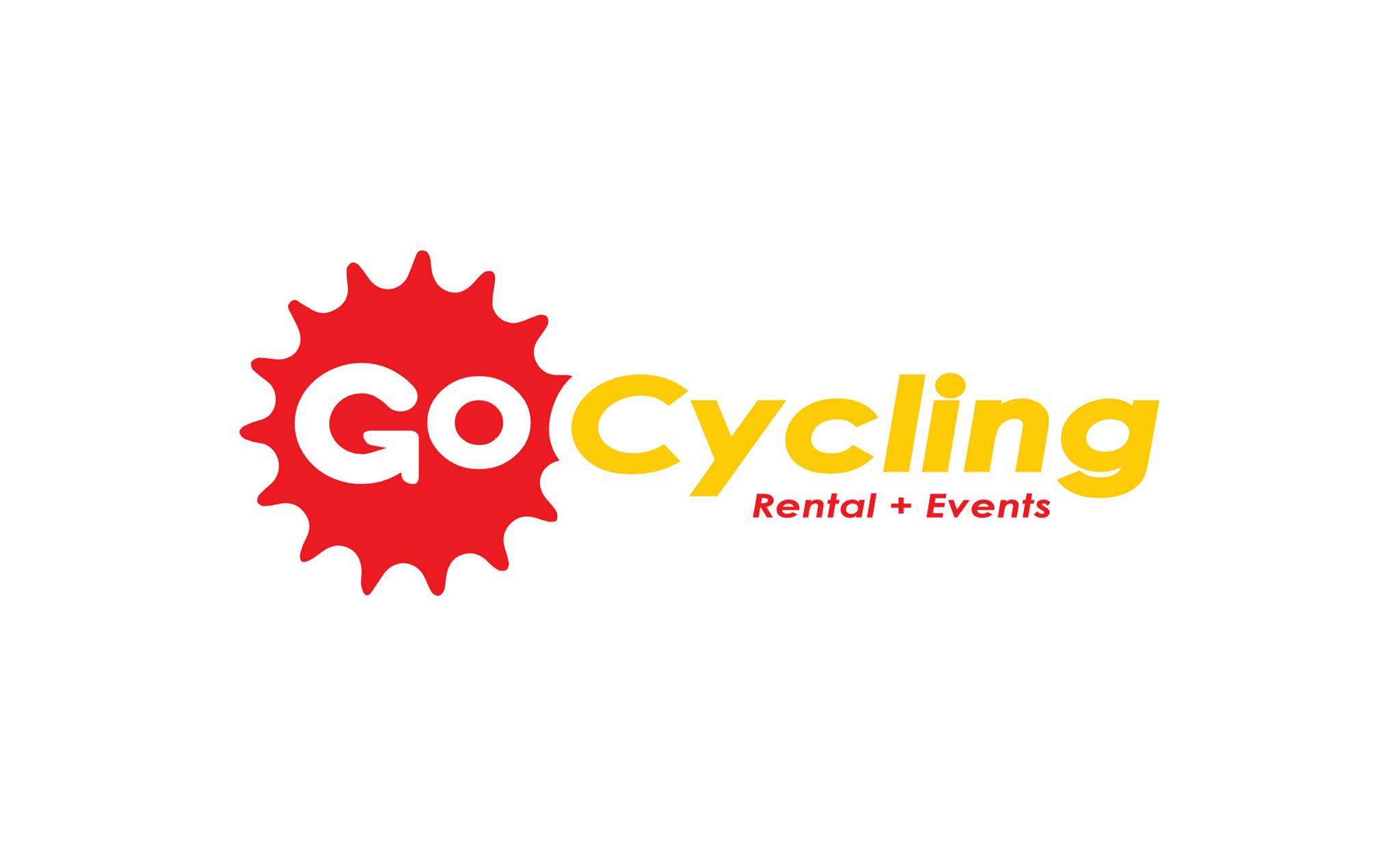 GoCycling logo