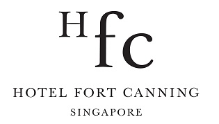 Hotel Fort Canning Logo