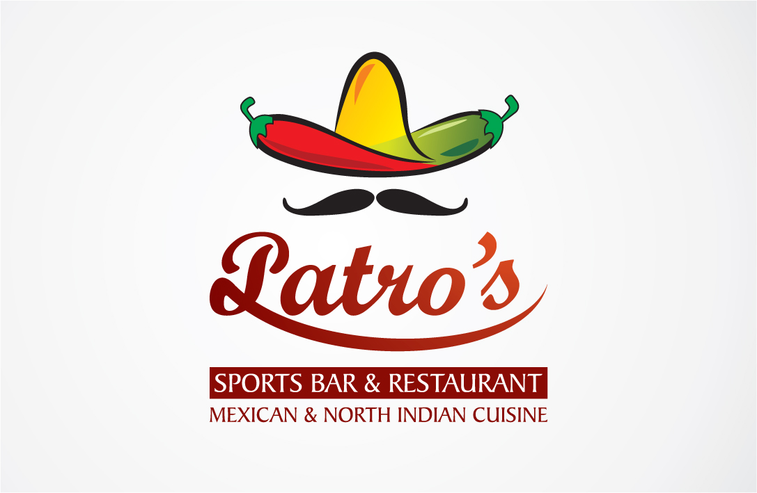 Patros Sports Bar Restaurant