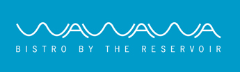 WAWAWABistro by The Reservoir logo