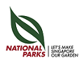 Image of NPARKS logo. Click on logo to visit NParks website.
