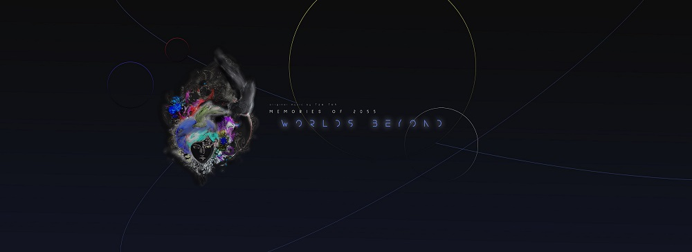 worlds beyond poster orig