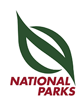 National Parks Board logo