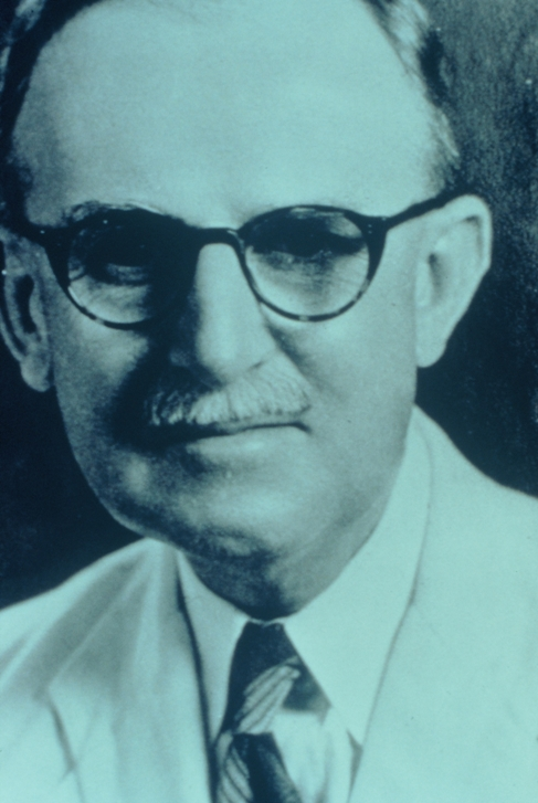 Prof. Holttum Gardens Director 1925-1949 parented the regions orchid industry
