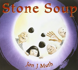 17 Mar NLB Stone Soup Edit