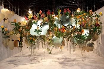 Slikovni rezultat za floral design