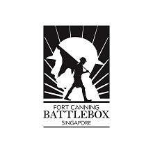 Battlebox Logo