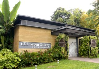 CDL Green Gallery