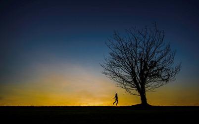 Tan Kim Lay– 'Life Goes On'